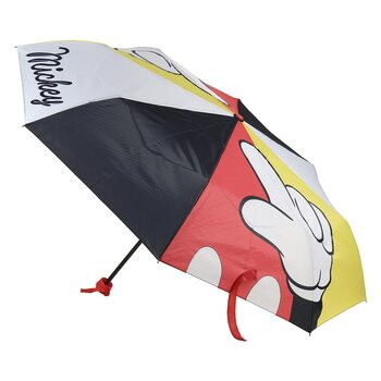 Parapluie Topolino (Mickey Mouse)