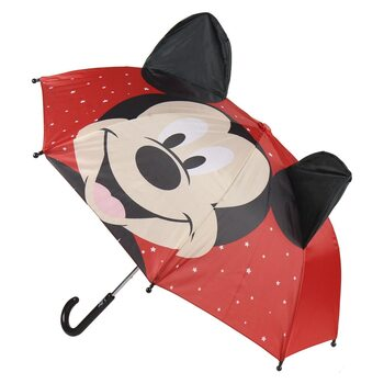 Paraply Mickey Mouse