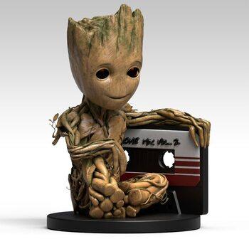 Pénz doboz - Baby Groot