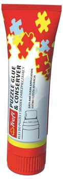 Puzzle Glue (for 4000 pcs)