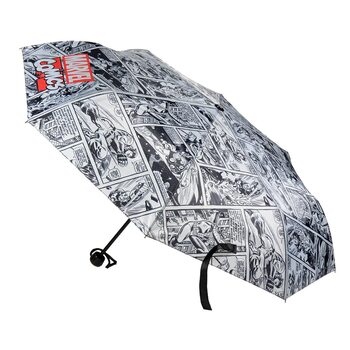 Regenschirm Avengers