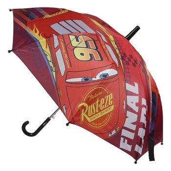 Regenschirm Cars 3 - Final Lap
