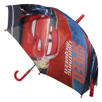 Regenschirm Cars 3 - Speed