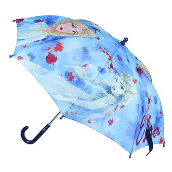 Regenschirm Frozen 2 - Elsa