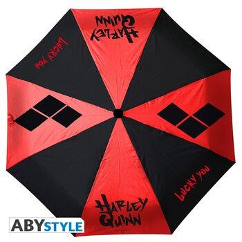 Regenschirm Harley Quinn