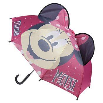 Regenschirm Minnie