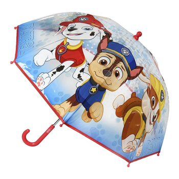 Regenschirm Paw Patrol
