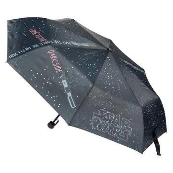 Regenschirm Star Wars