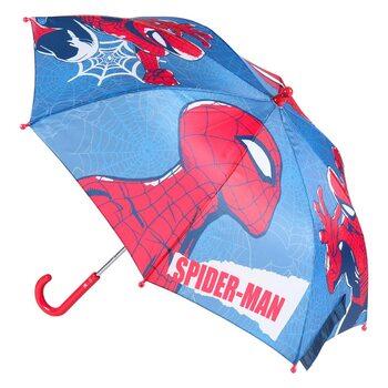 Sombrilla Avengers - Spider-Man
