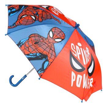 Sombrilla Avengers - Spider Power