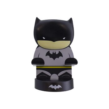 Soporte para teléfono inteligente Batman