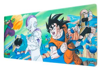 Sous-main Dragon Ball 1