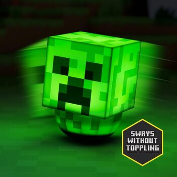 Svängningslampa Playstation - Icons