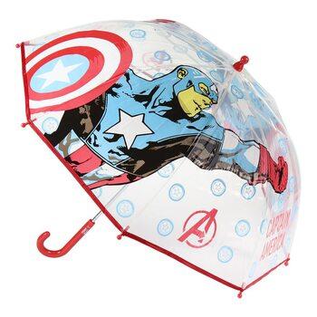 Umbrelă Avengers