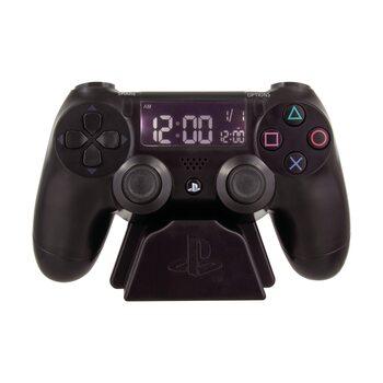 Vekkerklokke Playstation