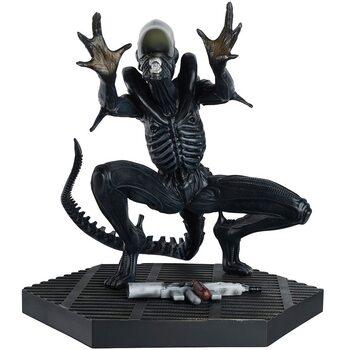 Figurka Vetřelec (Alien) - Vent Attack Mega