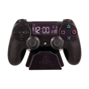 Wecker Playstation