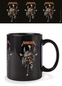 Metallica - Pirate