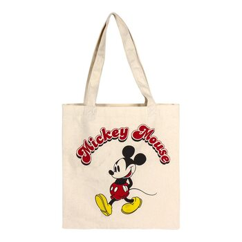 Bolso Mickey Mouse