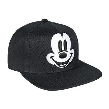 Καπέλο Mickey Mouse