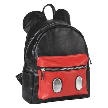 Rucksack Micky Maus (Mickey Mouse)