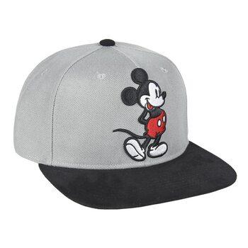 Kappe Micky Maus (Mickey Mouse)
