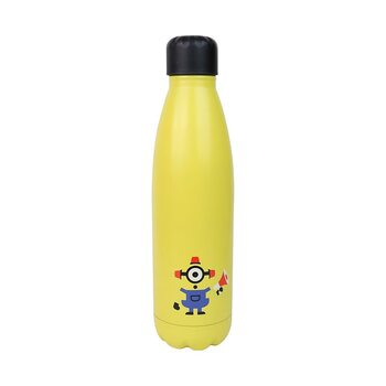 Flasche Minions - Bee-Do