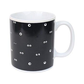 Csésze Minions (Gru)