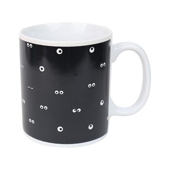 Tasse Minions (Moi, moche et méchant)