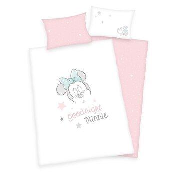 Pościel Minnie - Good Night