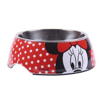 Hunde-Accessoires Minnie