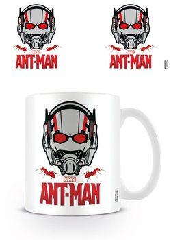 Ant-man - Ant mok