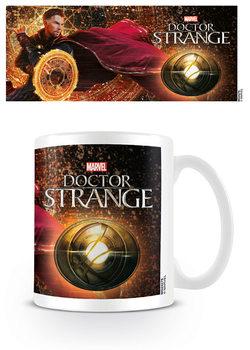Doctor Strange - Magic mok