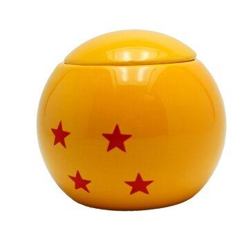 Mok Dragon Ball - Dragon Ball