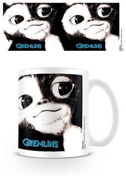 Gremlins - Gizmo mok