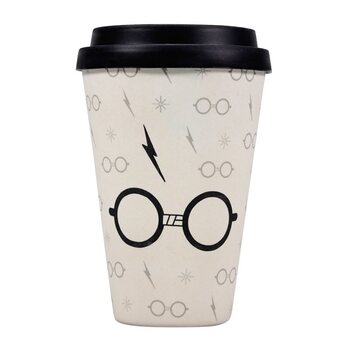 Harry Potter mok