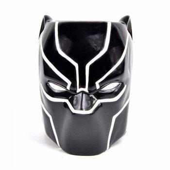 Marvel - Black Panther mok
