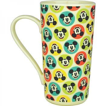 Mickey Mouse mok