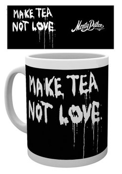 Monty Python - Make Tea (Bravado) mok