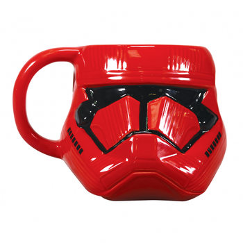 Mok Star Wars - Sith Trooper