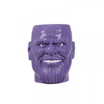 Thanos mok