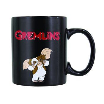 Gremlins - Gremlin muggar