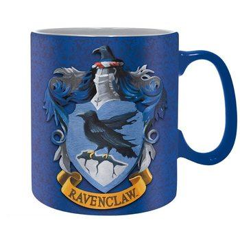 Harry Potter - Ravenclaw muggar