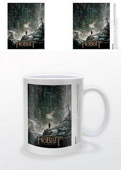 Hobbit – One Sheet muggar