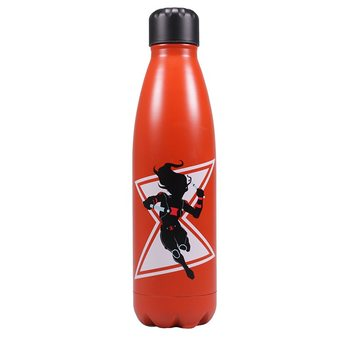 Marvel - Black Widow muggar