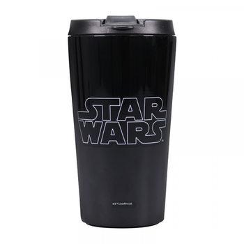 Star Wars - AT-AT Walker muggar