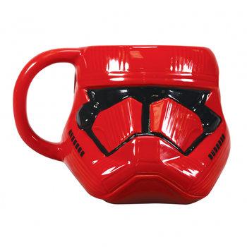 Star Wars - Sith Trooper muggar