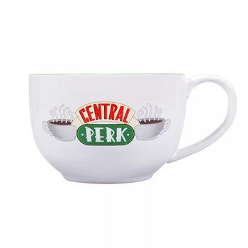 Vänner - Central Perk muggar