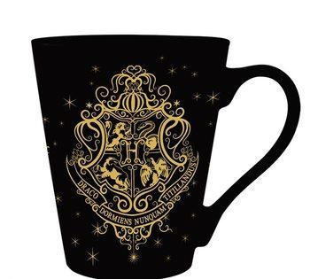 чаша Harry Potter - Phoenix