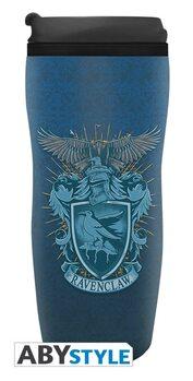 Чаша за пътуване Harry Potter - Ravenclaw